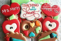 thank U teacher