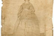 Archives of Women of the Southwest
