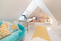 - Bedroom Ideas -