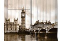 Londres - Angleterre / Une sélection de produit fun et tendances pour être à la pointe de la mode et de la décoration sur l'univers du Royaume-Uni pour votre plus grand plaisir. Retrouvez nos produits de mode, maroquinerie, accessoires, puériculture, déco, figurines de collection, etc ... pour sublimer votre maison ou la chambre pour le plaisir des enfants mais aussi des plus grands ! Ce sont que des produits de qualité pour votre plus grand bonheur, de quoi faire des envieux !