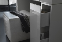 Dreamy- Beauty- Dressy Workspace / Vanity/Closet/Desk / by Lenora Quirke