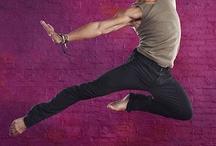 Dancers Dancing Dandily / DANCE!!!!! / by Lauren Whitlock