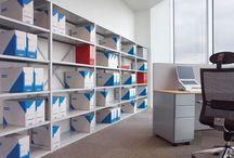 Metal Office Storage / Metal Office Storage - Huge Range Of Discount Metal Office Storage - BT Office Furniture UK
