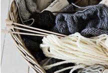 knit photo style