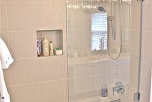 Guest Bedroom/Guest Bath