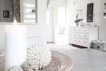 Decorazione interno