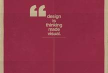 design und illustration