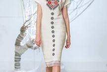 rochii  de traditie populara