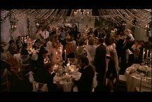 Brittany and Bob wedding