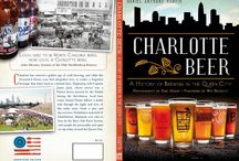 Books...about beer