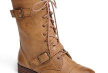 Shoes*.*