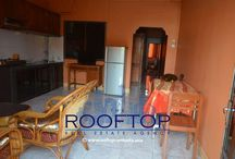 Fully Furnished Apartment in Daun Penh