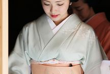- Kimono Style - / - Kimono - Japan - Style - Inspiration -