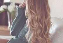 Hair love ♥