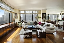 Homes ► for Sale ▼ NYC Properties / NYC Residential Sale Properties