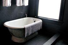 ◾house bathroom / #smallbathroom #bathroom #tinybathroom