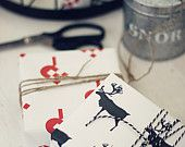 Paper goods and stationary - Norwegian Made