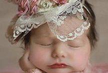 vauva kuvia