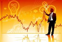 equity commodity tips