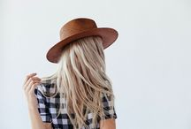 Limelight | HATS