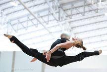 Alexsandra Soldatova  Rhytmic Gymnastic