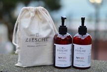 Ziesche - Gift and Travel Sets