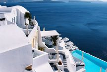 Luxury hotel wish-list