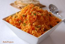 Vegetarian Recipes / This Board features all different kinds of vegetarian recipes