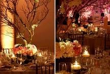 Dream Wedding / Ideas for our wedding