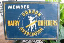Farm'n Signs