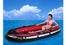 https://www.storemogul.com/en/beach-pool-2/inflatable-boat-3-people.html