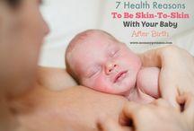 Premmies_Προωρότητα / Πρόωρα μωρά_Πρόωροι γονείς
