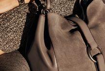 Sexxy Bag