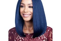 Lace Front Wigs / Majestic Type offers human hair lace front wigs, lace front wigs for black women with the most natural look & feel. We offer Free shipping on all orders $60 and over. Shop Now!