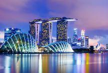 Cek Harga Hotel Singapore