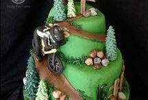 Kurt torte