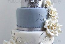 Wedding STUFFF