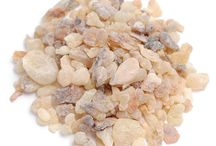Frankincense essential Oil / Frankincense