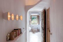 Favorite Places & Spaces / Majorque