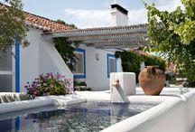 Casa de praia - Casa & Decor / Lindas ideias de decoração para casas de praia