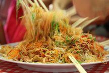 Food / Follow us on twitter @deelishrecipes