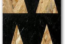 osb/plywood/pegboard