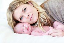 Baby pics / by Kilah Dunn