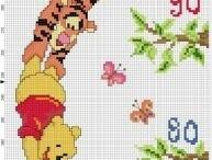 Gyerekeknek textil kreatívságok