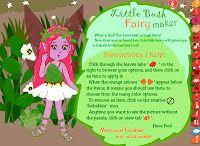 Fairies / Fadinhas