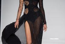 Fashion Trends / Immagini di abiti, scarpe ed accessori da guardare oggi per scegliere l'outfit di domani.