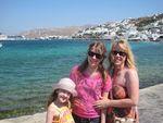 Travel Tips / Tips to make travel safer, easier and more enjoyable