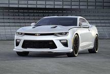 Joemann US & Muscle Cars / US Cars by JoemannMotors