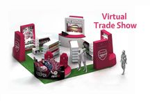 Virtual Tradeshows in bizbilla / A Virtual tradeshow is online tradeshow, the visitors can visit the tradeshow from their home, work place, and they can contact right vendors and product information's with live motion feeling.