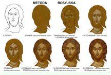 Иконы